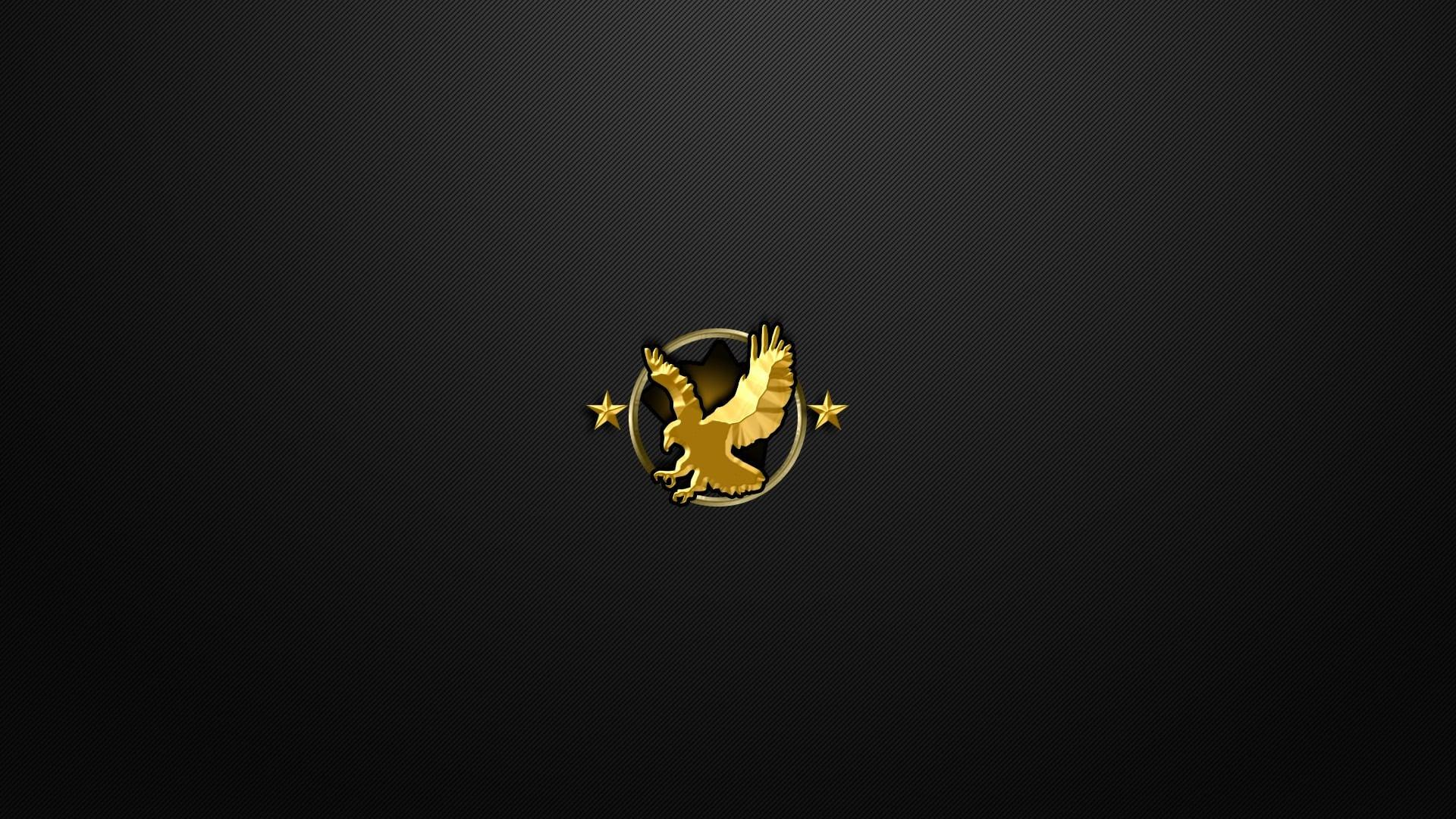 CSGO Smurf Legendary Eagle