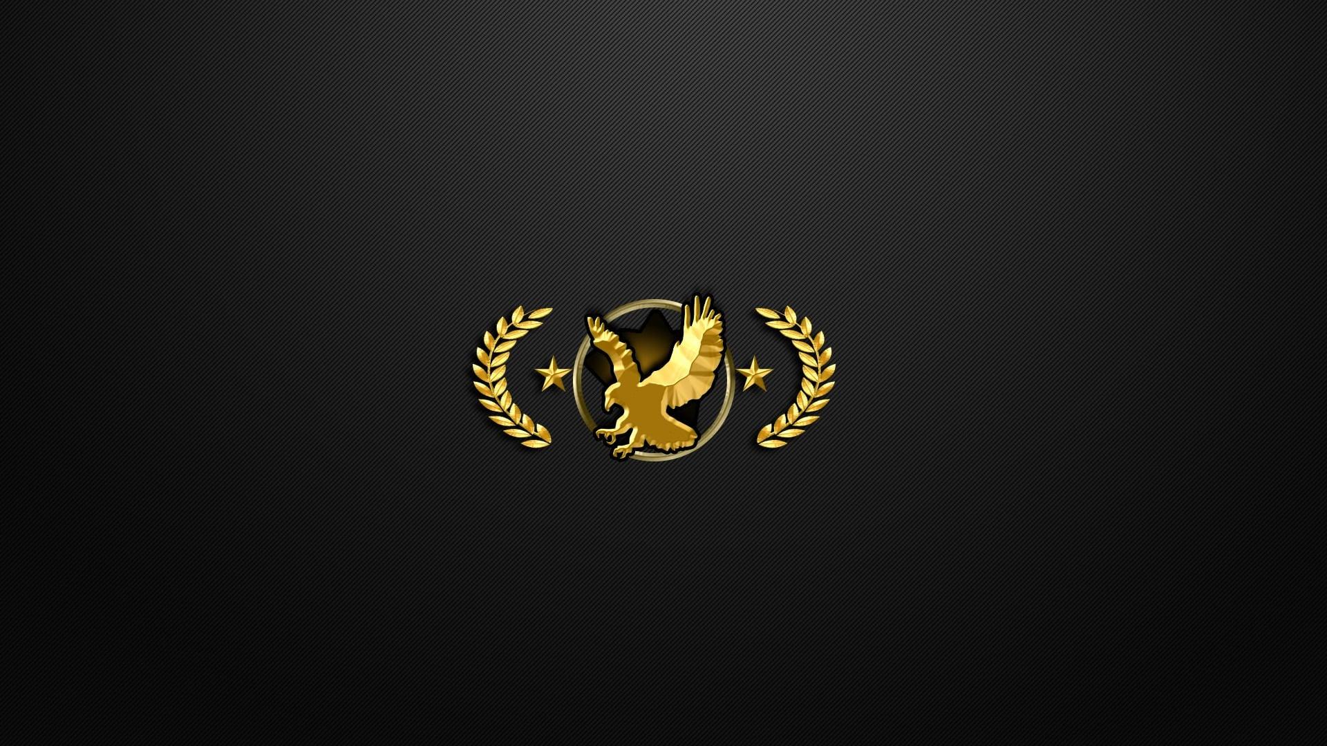 CSGO Smurf Legendary Eagle Master