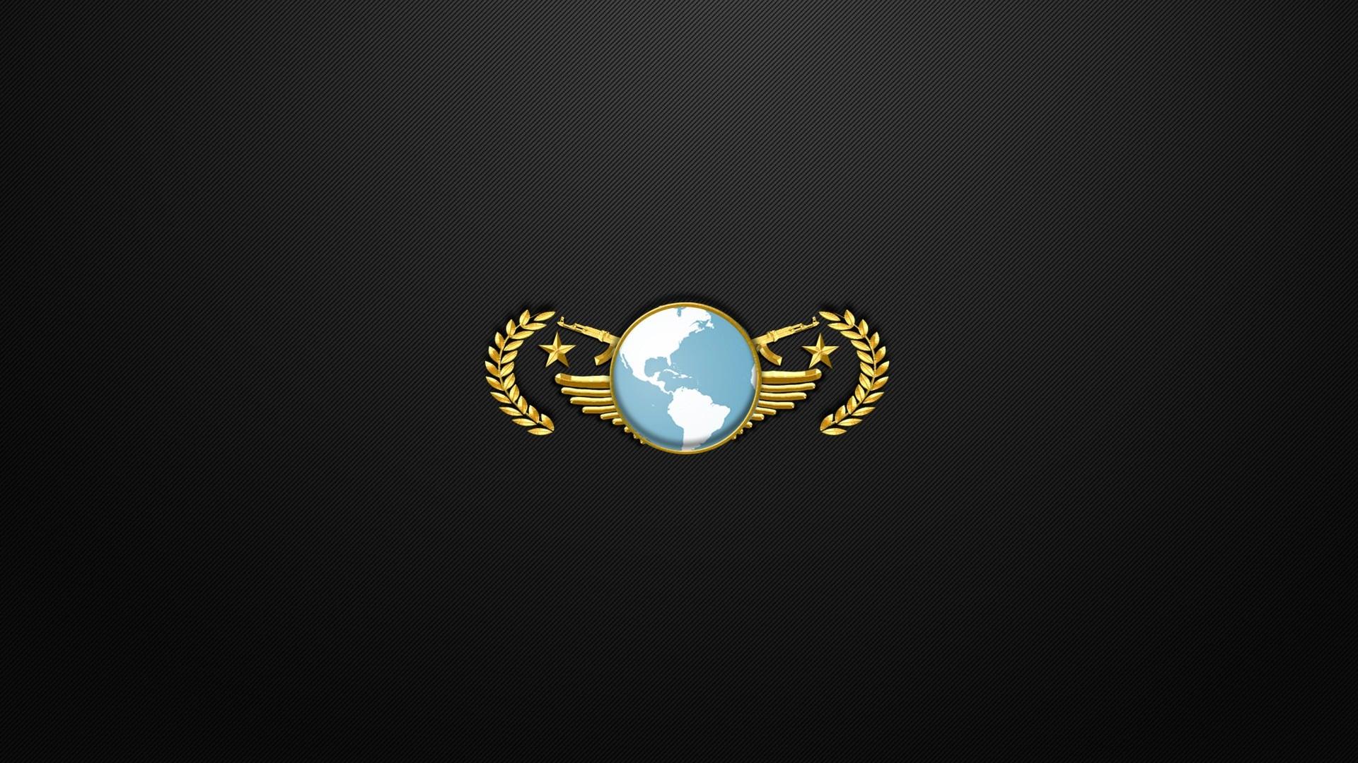 CSGO Prime Global Elite