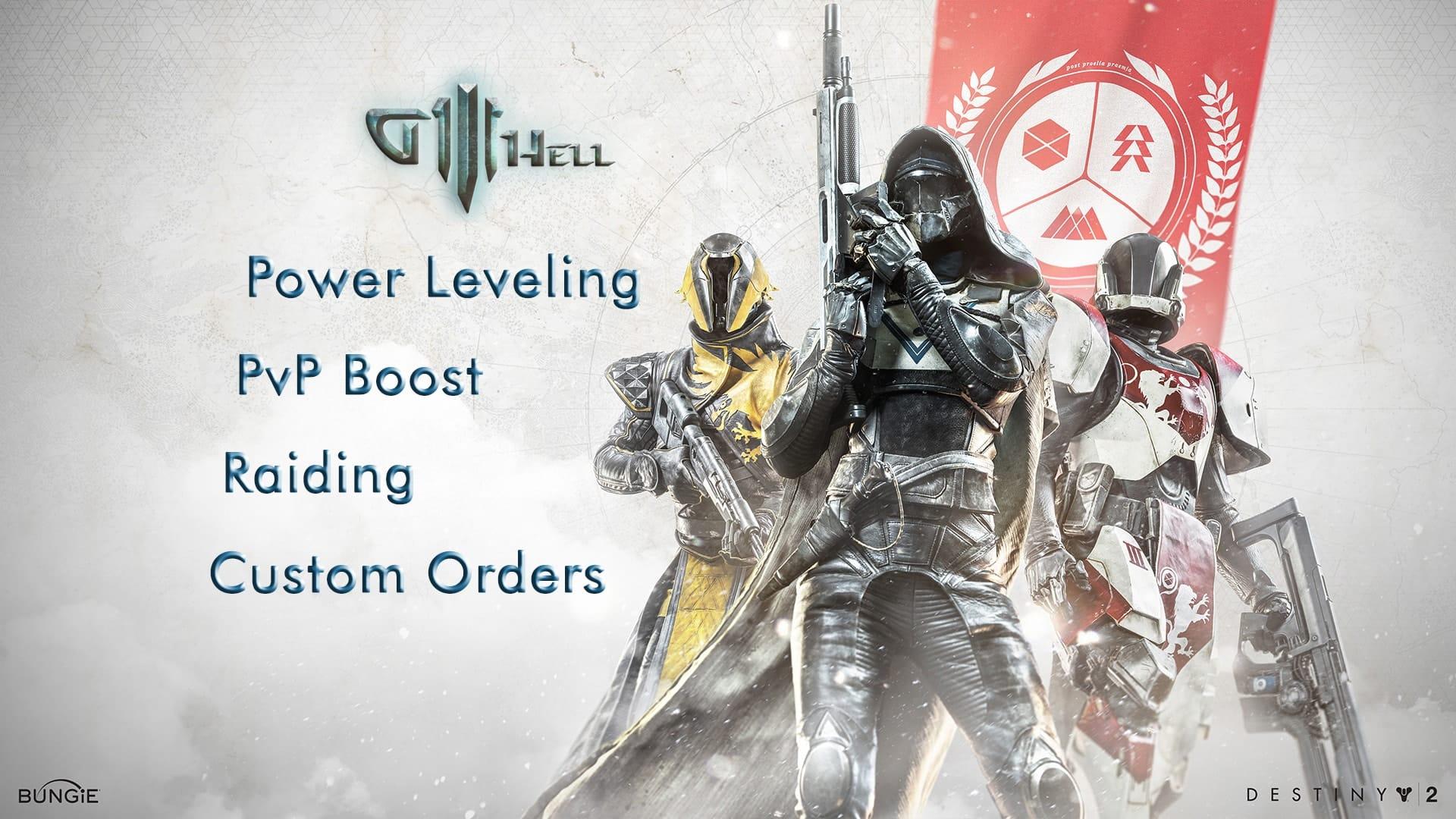 destiny 2 boost first look 1-min