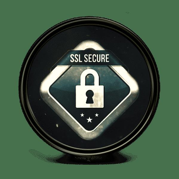 D3hell SSL SECURED DBD