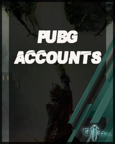 PubG Accounts Sale D3hell.jpg 2