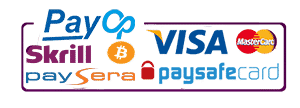 d3hell.com new payment methods