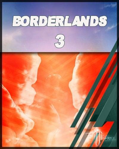 Borderlands 3 Boosting services 3