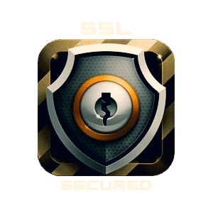 D3hell New SSL Secured Website