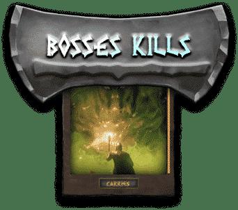 Valheim Boss Carry & Recov Boost-min