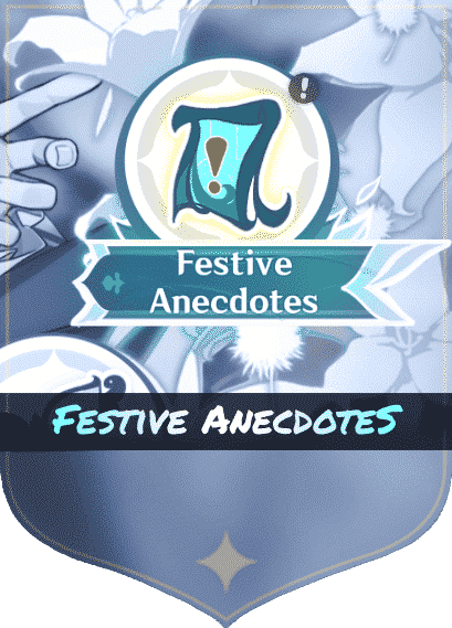 Festive Anecdotes-min