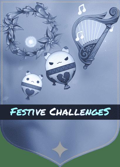 Festive Challenges-min