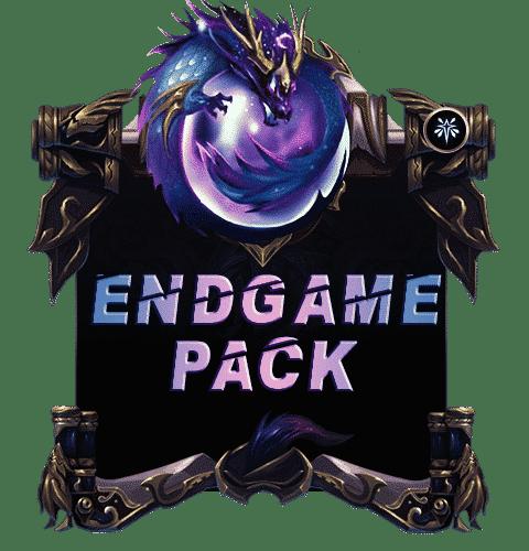 MHR END GAME Pack Bundle-min