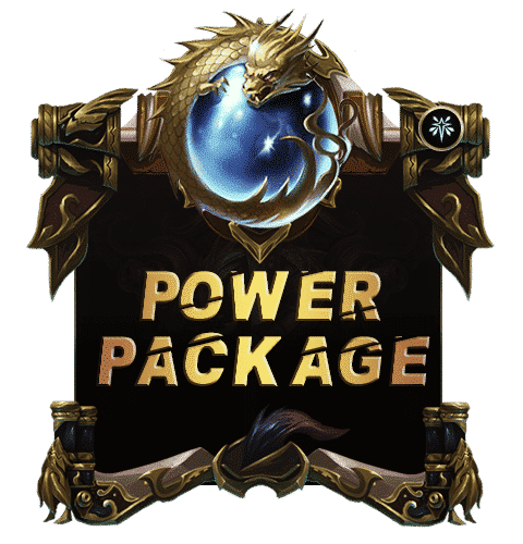 MHR Power Package Bundle-min