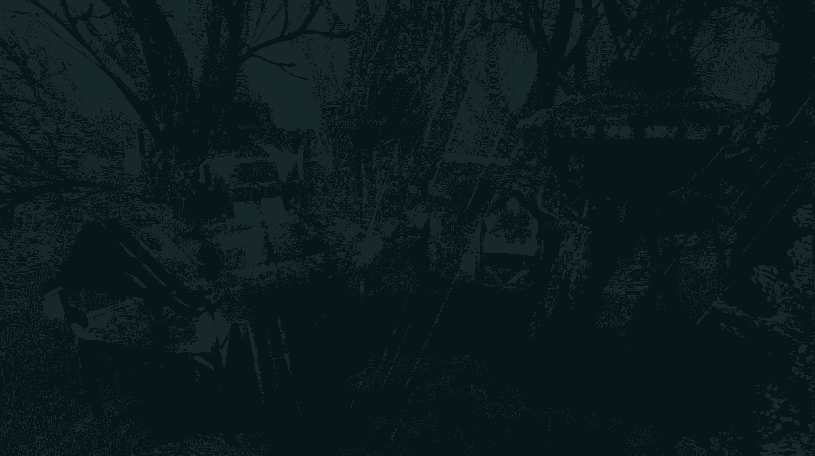Swapm Treehouse 5