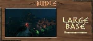 Valheim - Bundle Pack - Large Base-min