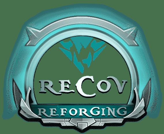Dauntless Recov Boost-min