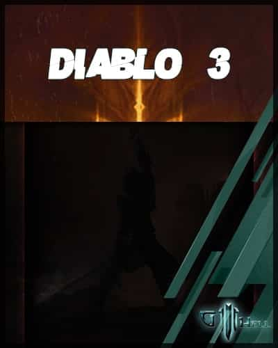 Diablo 3 Boosting-min