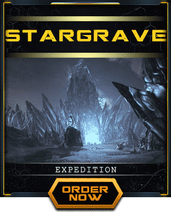 Outriders Expeditions Boost - Stargrave - Order now-min