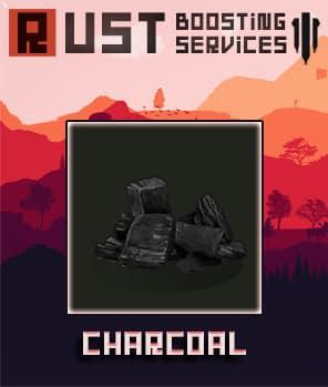 Buy Rust Materials - Online Shop Charcoal-min