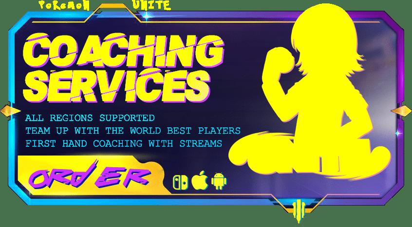 Pokemon Unite Coaching-min
