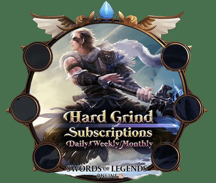 Swords Of Legends Online Boosting - Grinding Subscriptions -min (1)