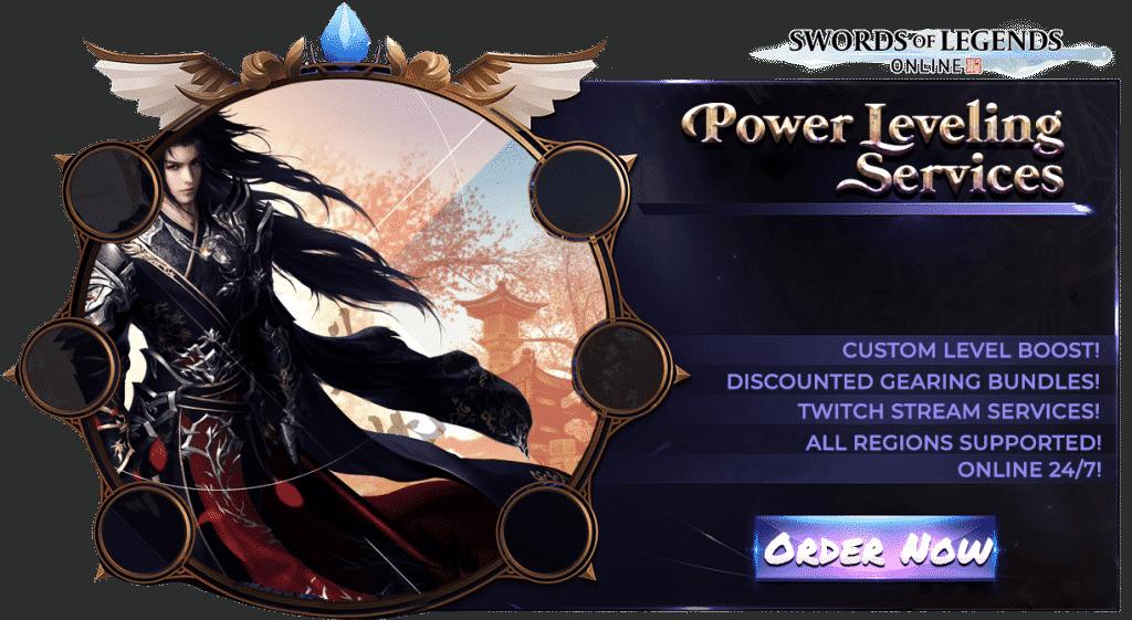 Swords Of Legends Online Boosting - Power Leveling & Gearing-min