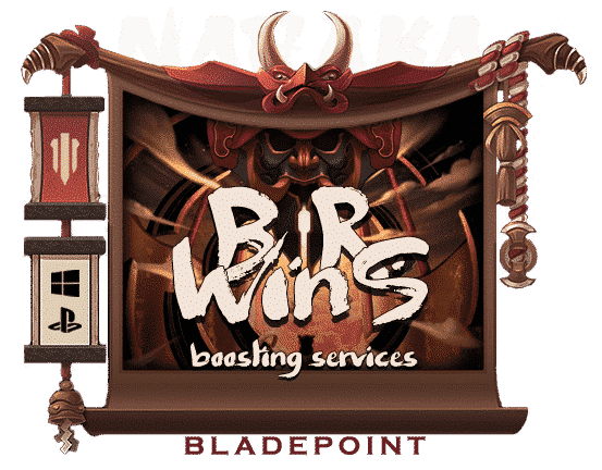 Naraka Bladepoint Boosting Services BR Wins Boost D3Hell