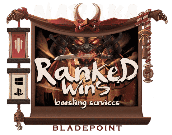 Naraka Bladepoint Boosting Services - Ranked Wins Carries D3Hell-min