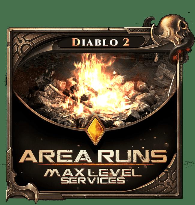 Diablo 3 Resurected Area Runs-min
