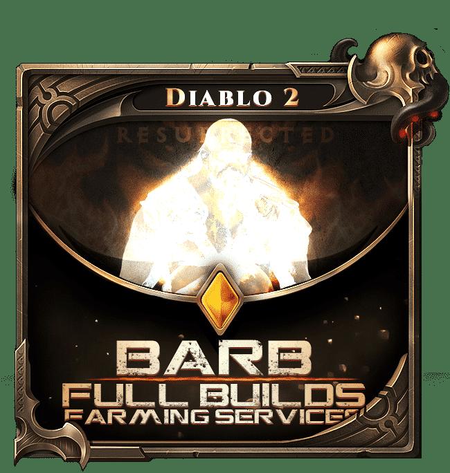 Diablo 3 Resurected Full Builds farm - barbarian-min