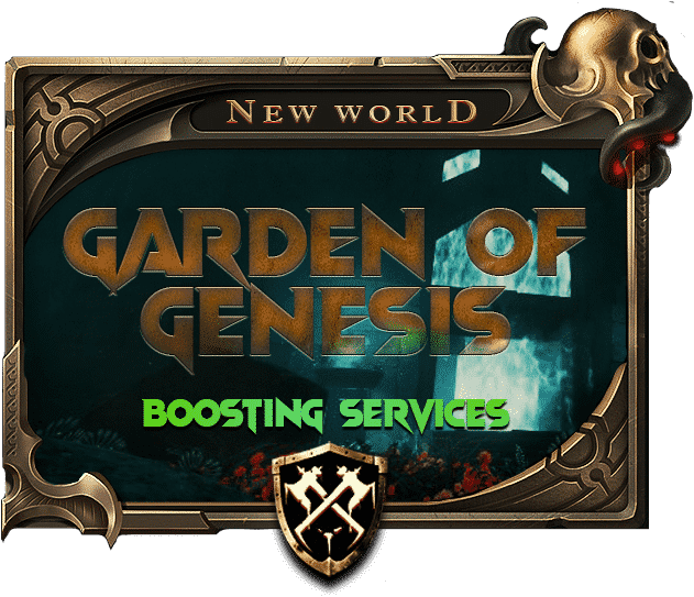 New World Garden of Genesis Carry Boosting Services-min